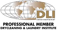 Member DLI International